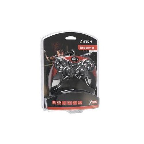 Gamepad A4T X7-T2 Redeemer USB/PS2/PS3