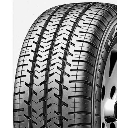 Michelin Agilis 41 175/65 R14 86 T