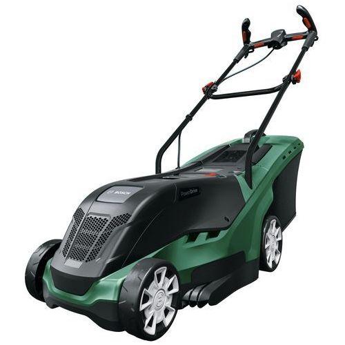 Bosch Rotak 550