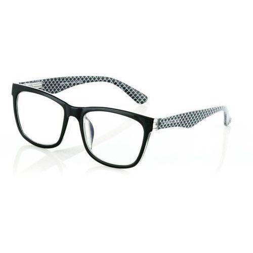 kp 220 c1 okulary korekcyjne + darmowa dostawa i zwrot wyprodukowany przez Santino