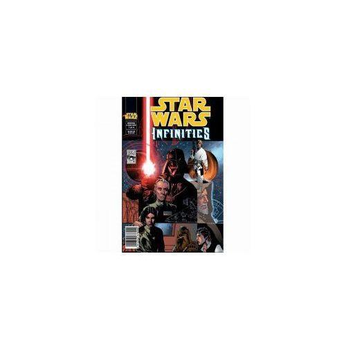 Graham & brown Canvas star wars new hope 70-462