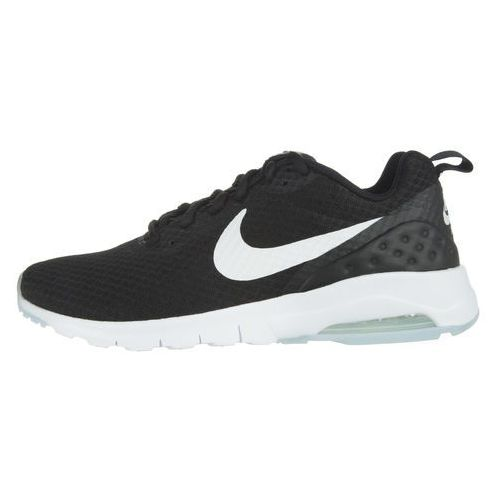 air max motion lw se sneakers czarny 42, Nike