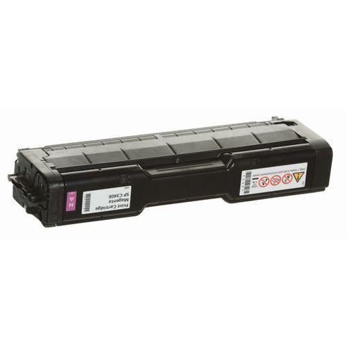 Ricoh toner Magenta SP C340E, 407901