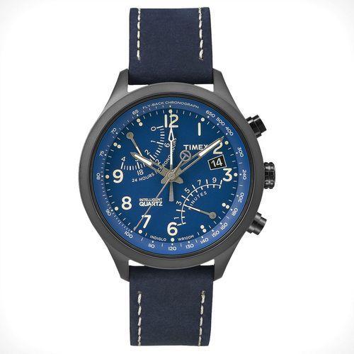 Timex T2P380