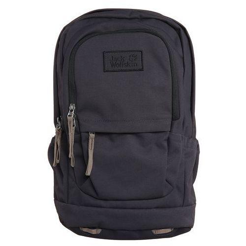 Jack wolfskin road kid 20l plecak phantom (4055001398652)