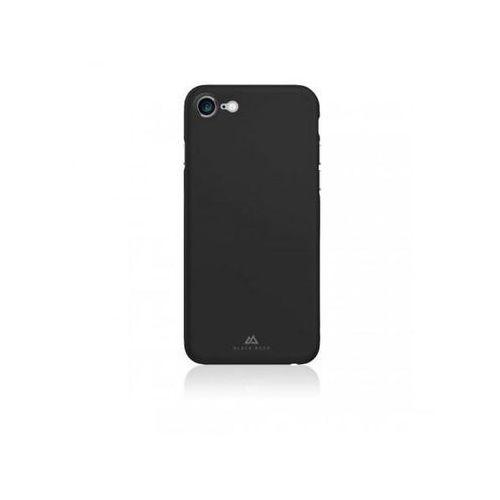 etui ultra thin iced do apple iphone 7 (001800460000) darmowy odbiór w 20 miastach! marki Black rock