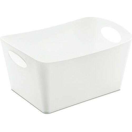 Pojemnik boxxx s biały (4002942325322)