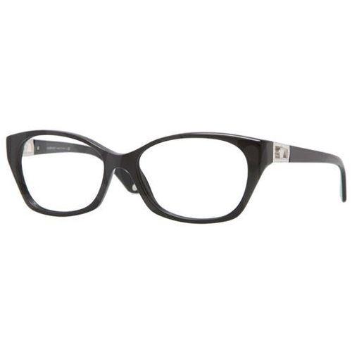 okulary przeciwsłoneczne Ray Ban 3522 004/9A (64)
