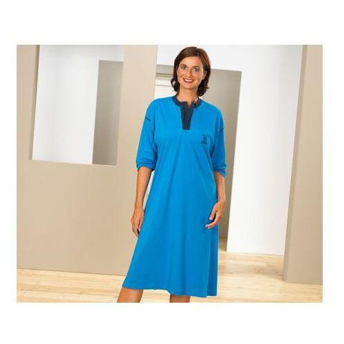 Koszule nocne Kolor: niebieski, ceny, opinie, sklepy (str. 1  k0OmV