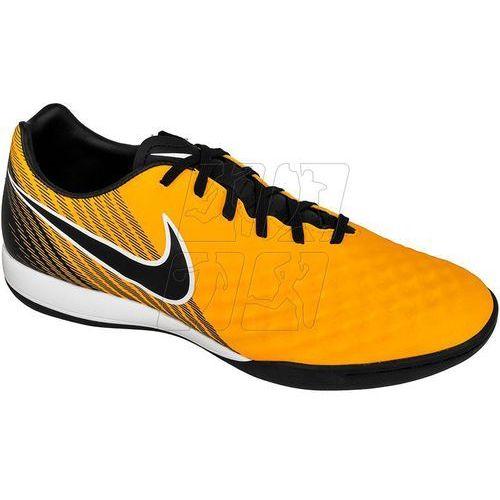 Buty halowe Nike MagistaX Onda II IC M 844413-801, 844413-801