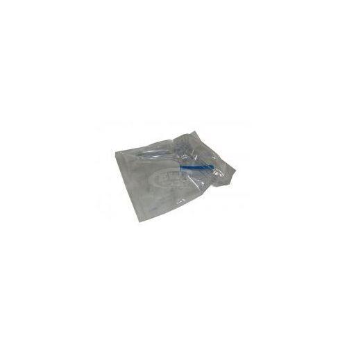 Wziernik ginekologiczny - biały XS z kategorii Wzierniki ginekologiczne