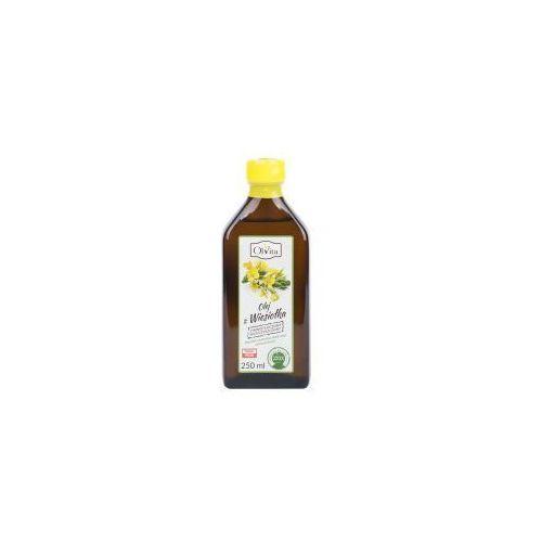 Olej z wiesiołka w opakowaniach 250 ml OlVita, 613A-137DC_20151009133714. Najniższe ceny, najlepsze promocje w sklepach, opinie.