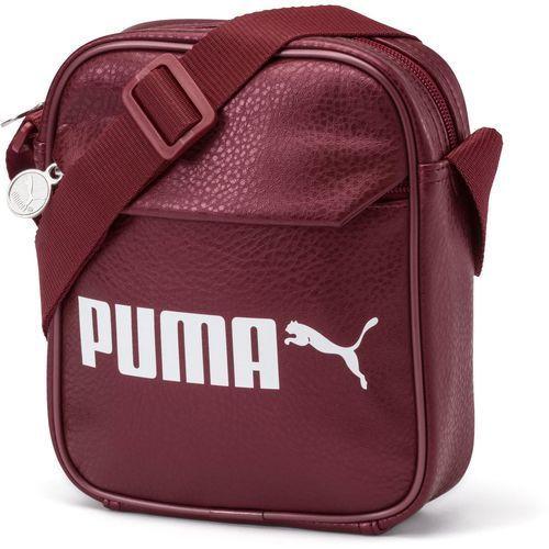 Puma Torba campus portable 07500405