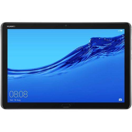 Huawei MediaPad M5 Lite 10 32GB 4G