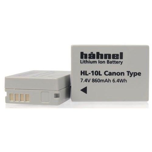 Akumulator HAHNEL HL-10L (5099113801777)