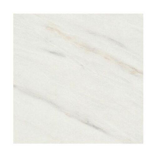 Cersanit Blat łazienkowy medley 45 x 140 (5901771006237)