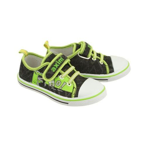 676b0a61 Buty sportowe dla dzieci Producent: Axim, Producent: New Balance ...