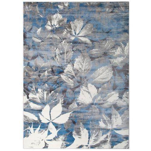 Agnella Dywan soft arnoy grey/popiel 80x150