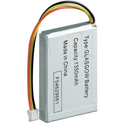Akumulator  do nawigacji tomtom one v1, 1350 mah od producenta Conrad energy
