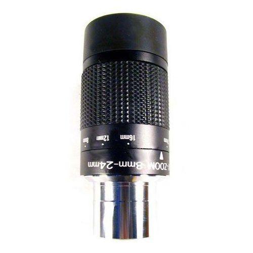 Vixen Okular  lv 8-24 mm