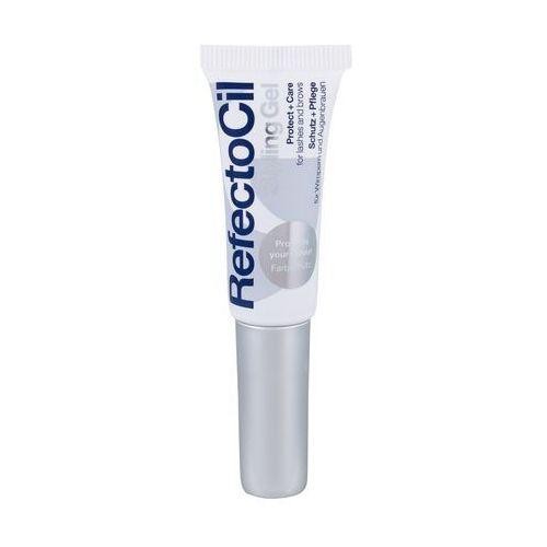 RefectoCil Styling Gel pielęgnacja rzęs 9 ml dla kobiet (9003877901747)