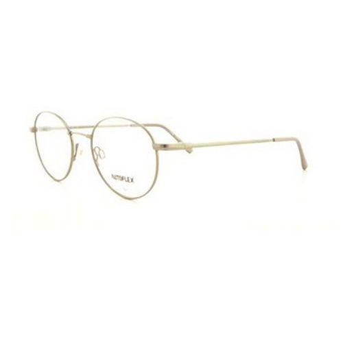 Flexon Okulary korekcyjne  autoflex 53 040