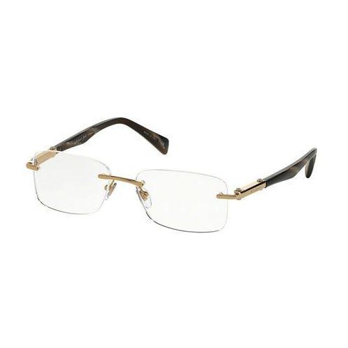 Okulary korekcyjne bv1078k 393 marki Bvlgari