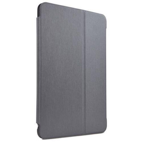 "Etui CASE LOGIC Snapview Folio do Samsung Galaxy Tab A 8"" szare"
