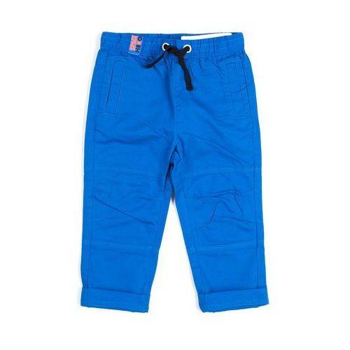 Coccodrillo - Spodnie dziecięce 80-116 cm