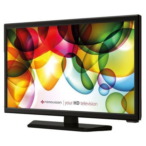 TV LED Ferguson T195HD506