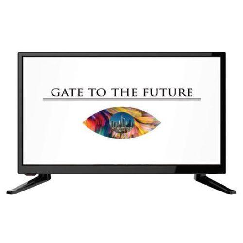TV LED Opticum HDP24013T