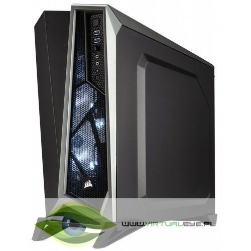 Corsair Carbide SPEC-ALPHA MID-TOWER USB3.0 Black/Silver, 1_493682