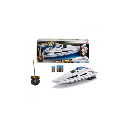 RC SEA LORD, RTR, 9372-8180E