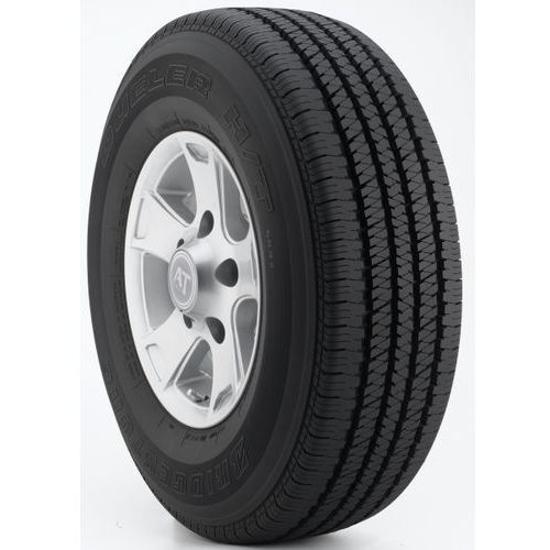 Bridgestone Dueler H/T 684 II 285/60 R18 116 V