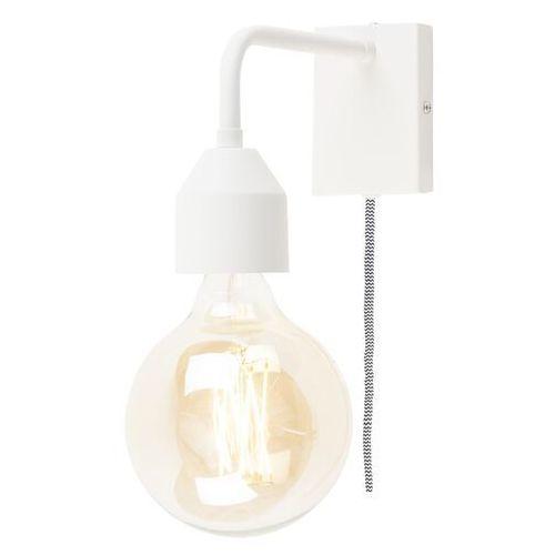 It's about romi lampa ścienna madrid/w/w, biała madrid/w/w