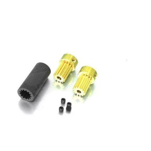 Kardan FLEXI 12 mm 3,0/3,2, MJ/53423 (757056)