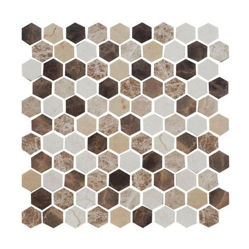 Mozaika wb650 marki Ceramika pilch