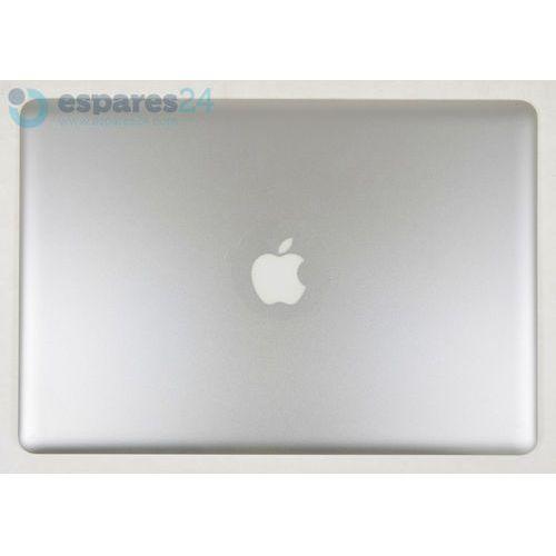 Obudowa matrycy LCD Macbook Pro 15 Unibody 2011 806-1461-A