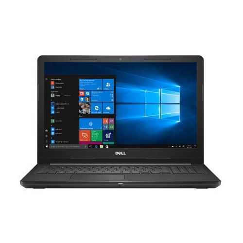 Dell Inspiron 3567-8727