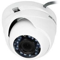 Hikvision Ds-2ce56d1t-irm kamera hd-tvi/turbohd 1080p 2,8mm