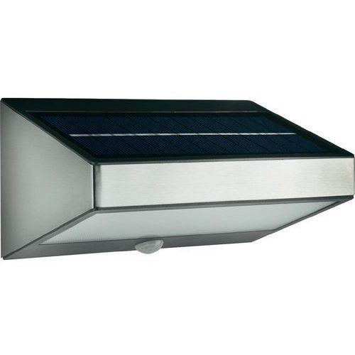 Lampa ścienna zewnętrzna  178114716, 1x1.5 w, led wbudowany na stałe, 100 lm, ip44 marki Philips
