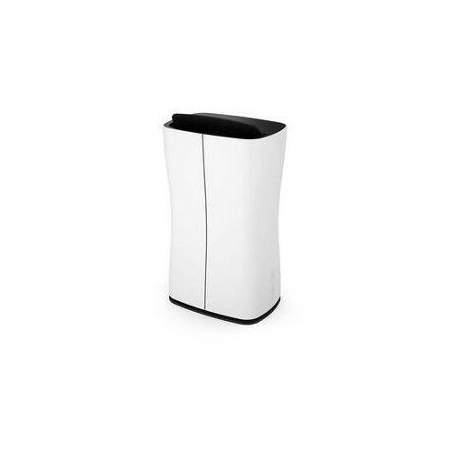 Osuszacz theo - t002 czarny/biały marki Stadler form