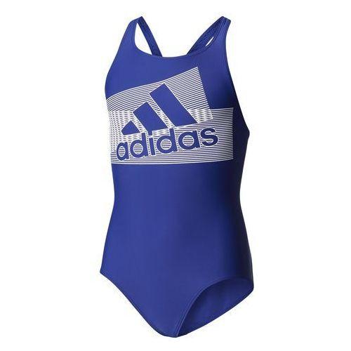 Strój kąpielowy back to school cd0849 marki Adidas