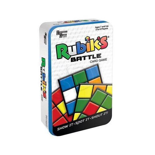 RUBIK Karty puszka - TM Toys, 5_600567