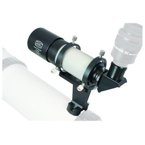 Szukacz  vario 10x60 + mocowanie mqr iv marki Baader planetarium