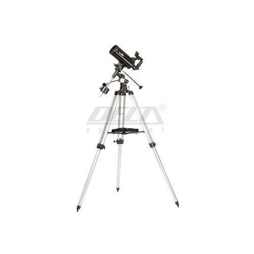 Sky-watcher Teleskop (synta) bkmak102eq2 (5902944114551)