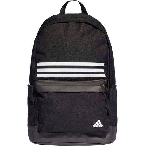 5411a1a1ceced Pozostałe plecaki Producent: adidas, ceny, opinie, sklepy (str. 1 ...