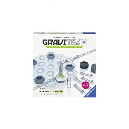 GraviTrax Winda 2Y37H2