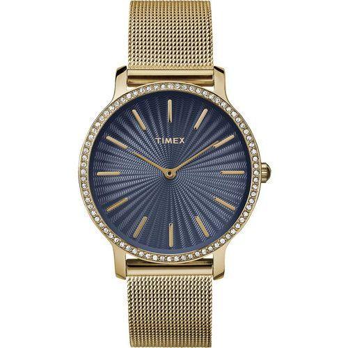 Timex TW2R50600