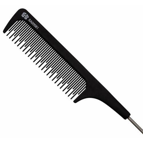 carbon comb line 081 profesjonalny grzebień (081) marki Ronney